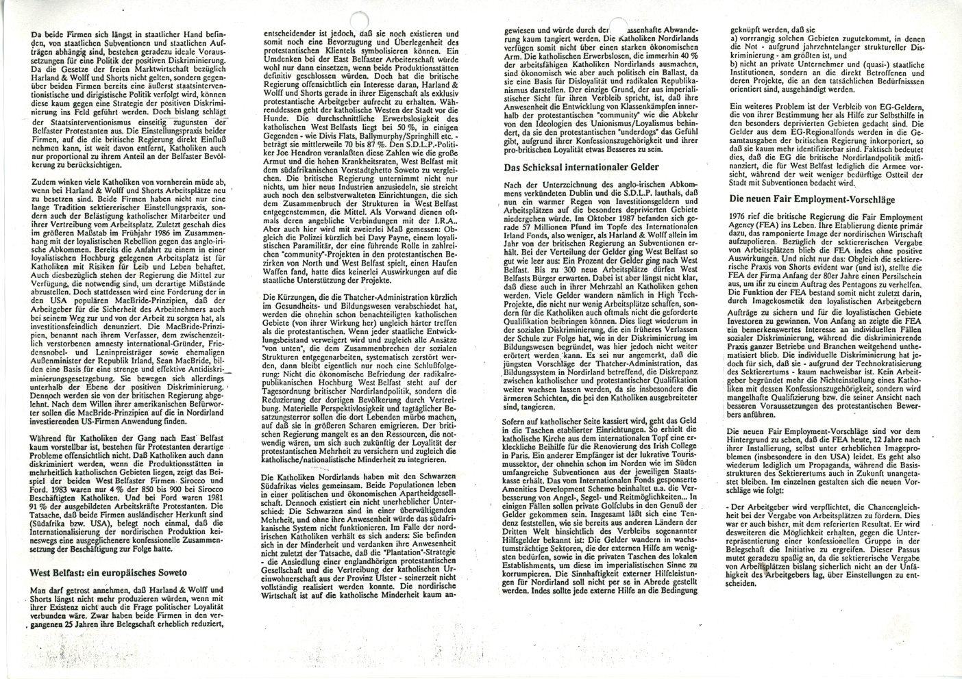Freiburg_Nordirland_Reader_1988_13