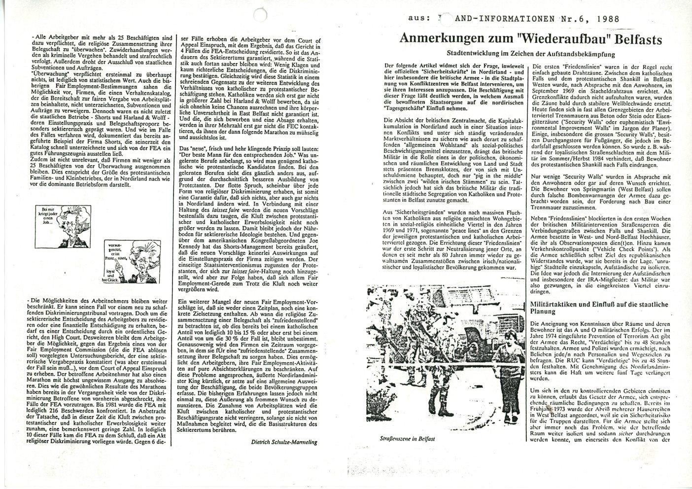 Freiburg_Nordirland_Reader_1988_14