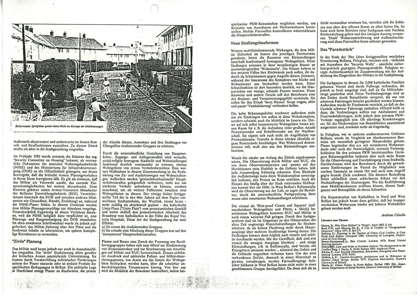 Freiburg_Nordirland_Reader_1988_15