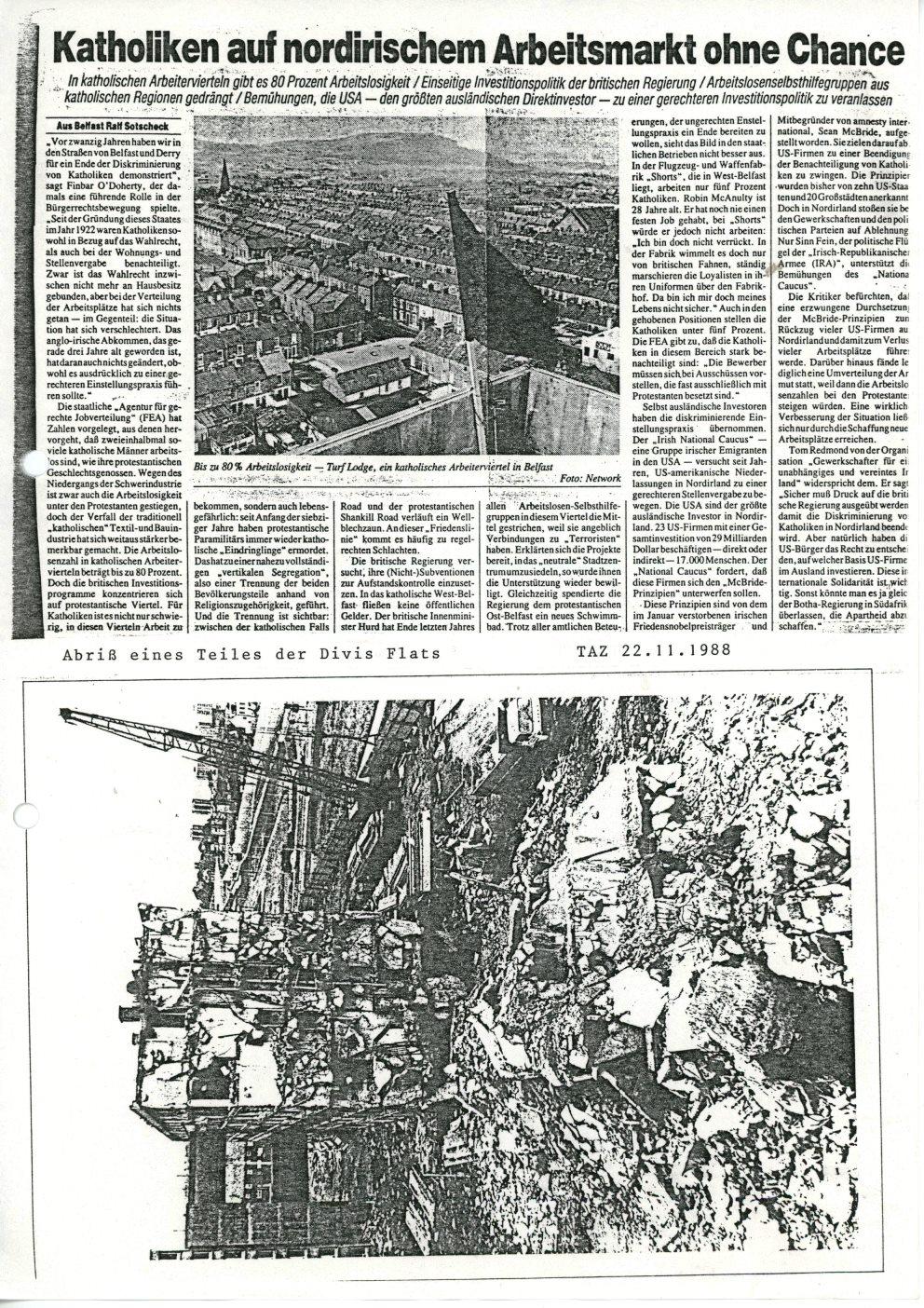 Freiburg_Nordirland_Reader_1988_16