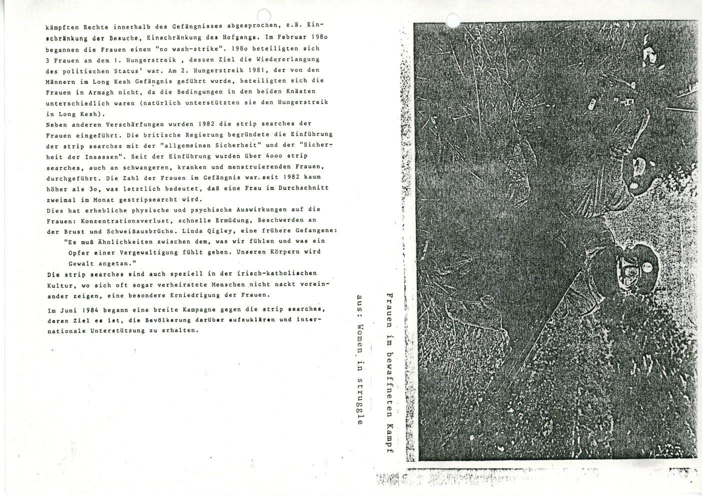 Freiburg_Nordirland_Reader_1988_19