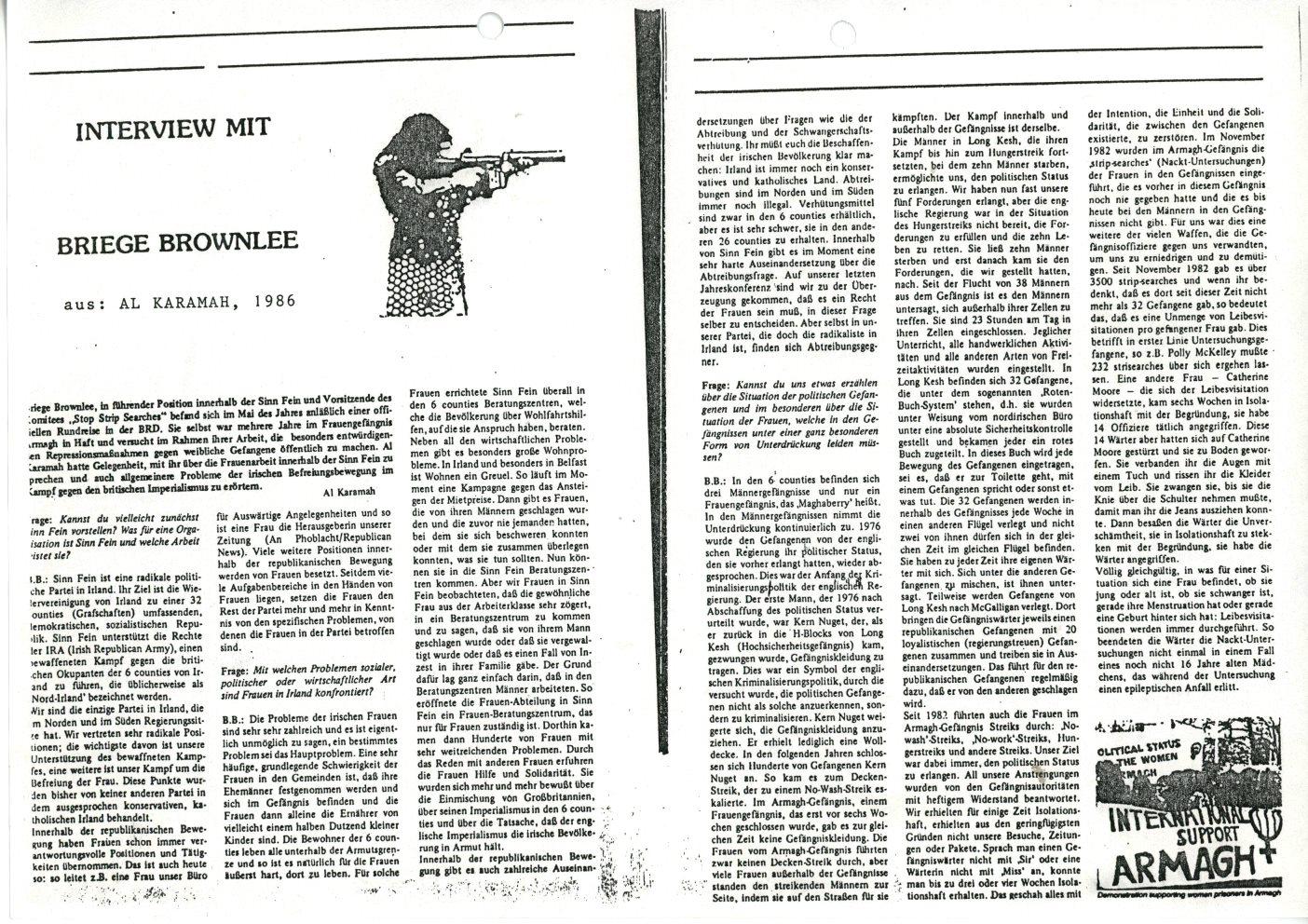 Freiburg_Nordirland_Reader_1988_21