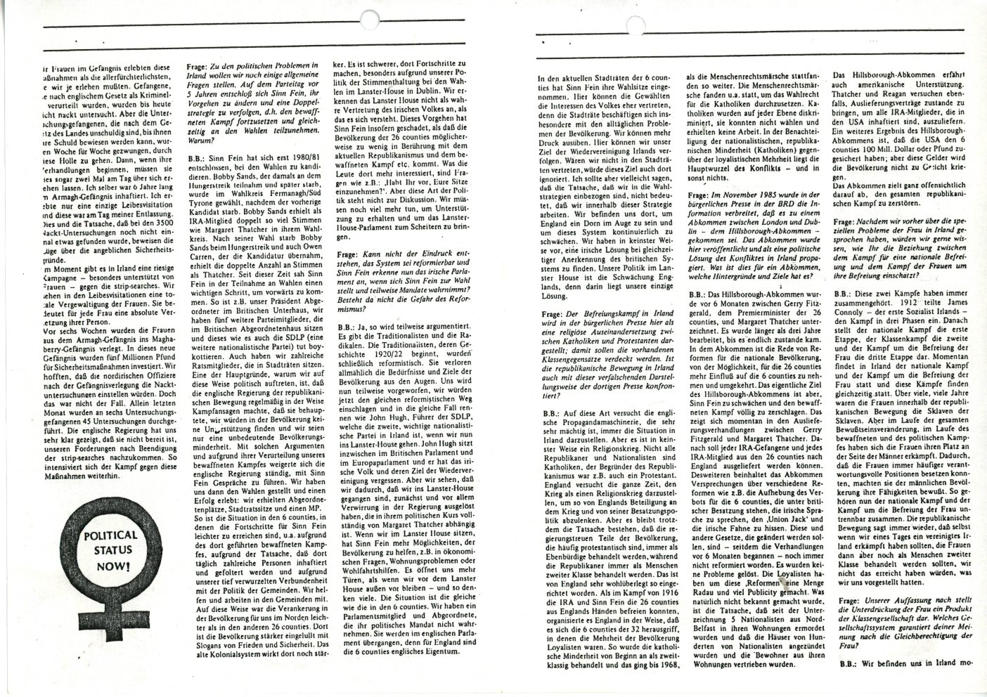 Freiburg_Nordirland_Reader_1988_22