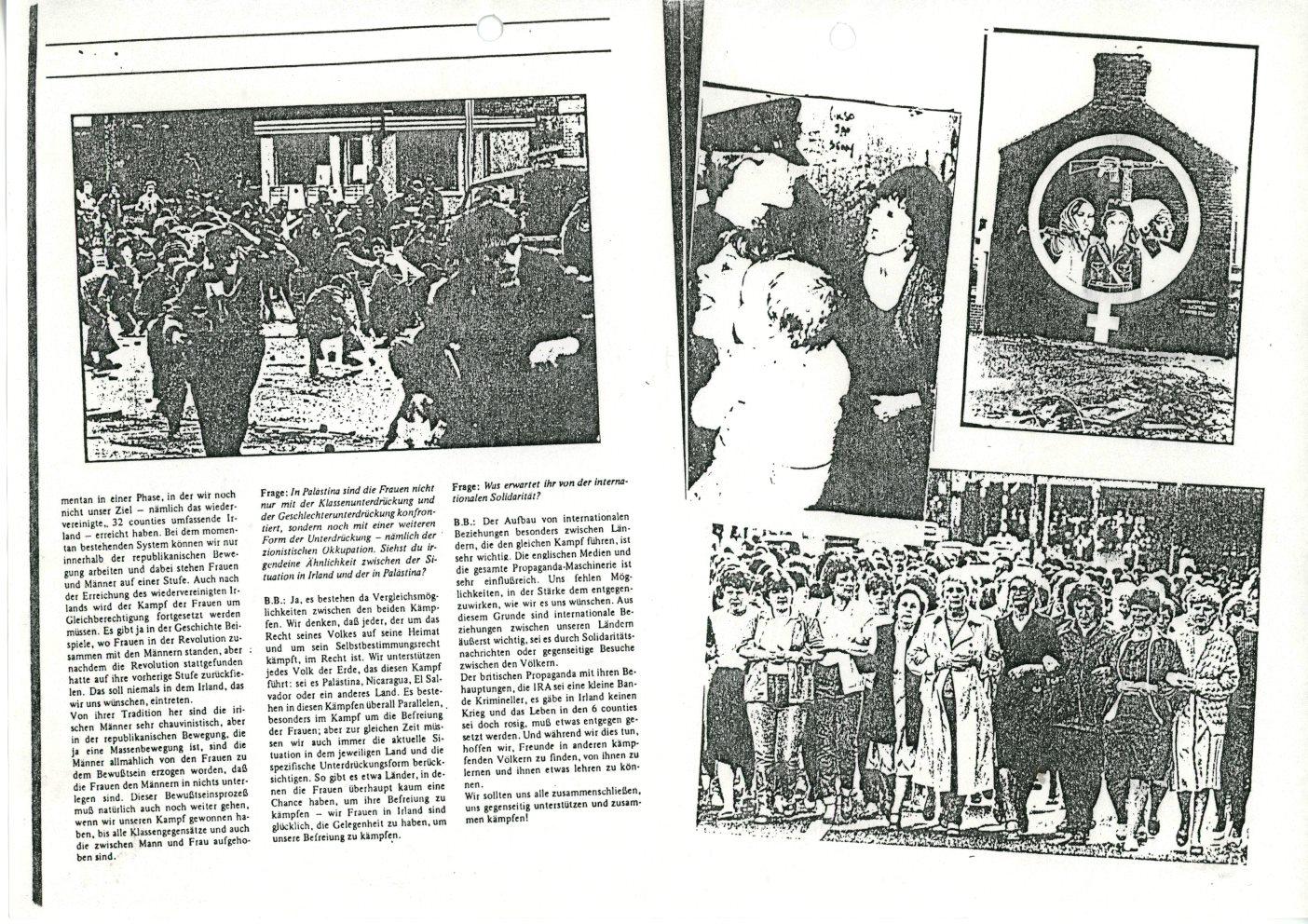 Freiburg_Nordirland_Reader_1988_23