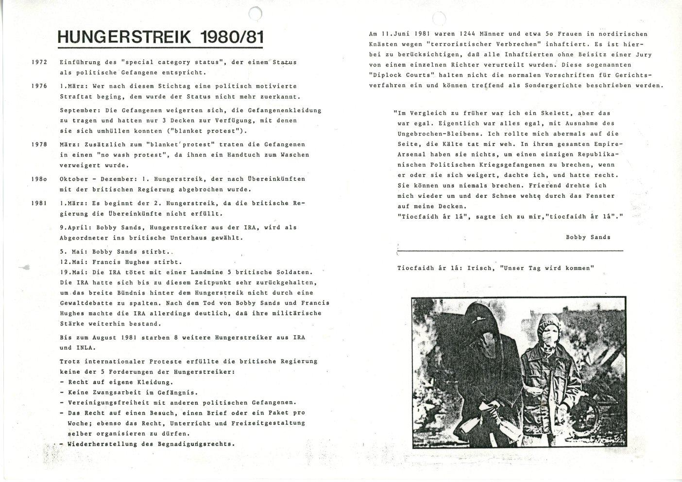 Freiburg_Nordirland_Reader_1988_24