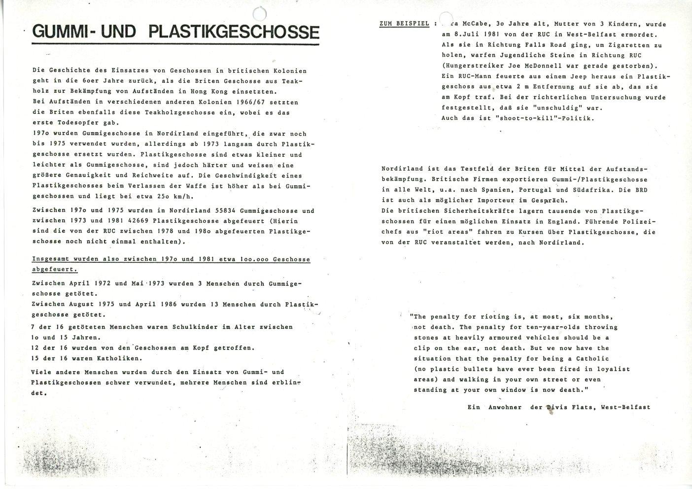 Freiburg_Nordirland_Reader_1988_25