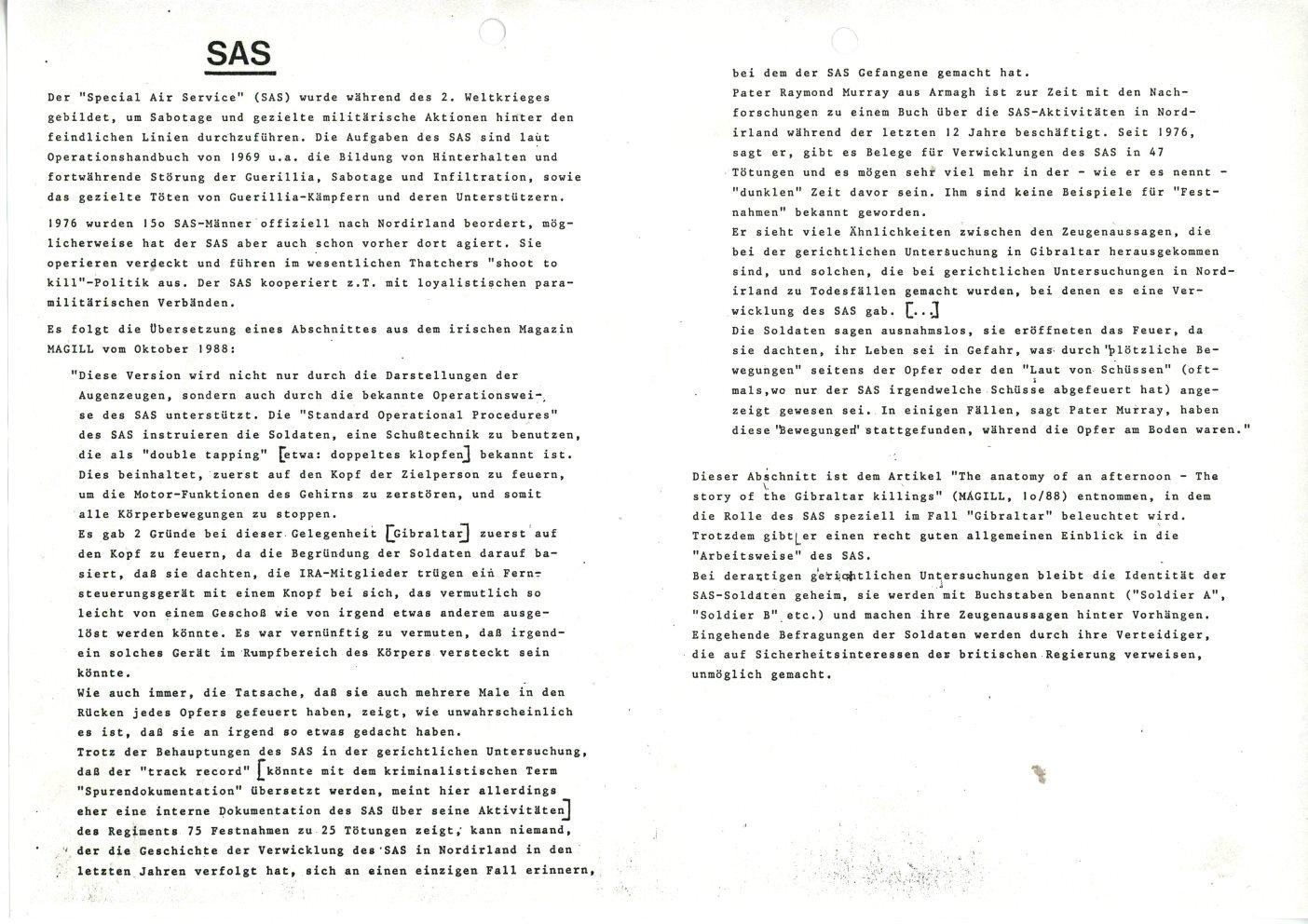 Freiburg_Nordirland_Reader_1988_27