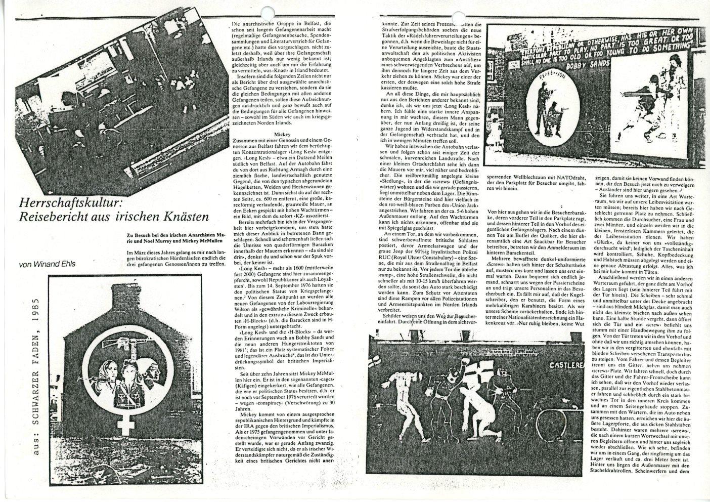 Freiburg_Nordirland_Reader_1988_28
