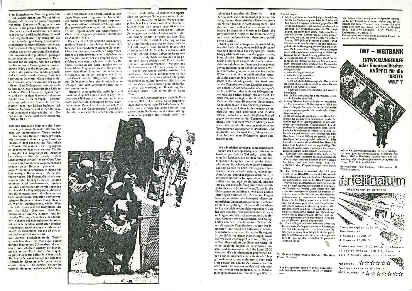 Freiburg_Nordirland_Reader_1988_29
