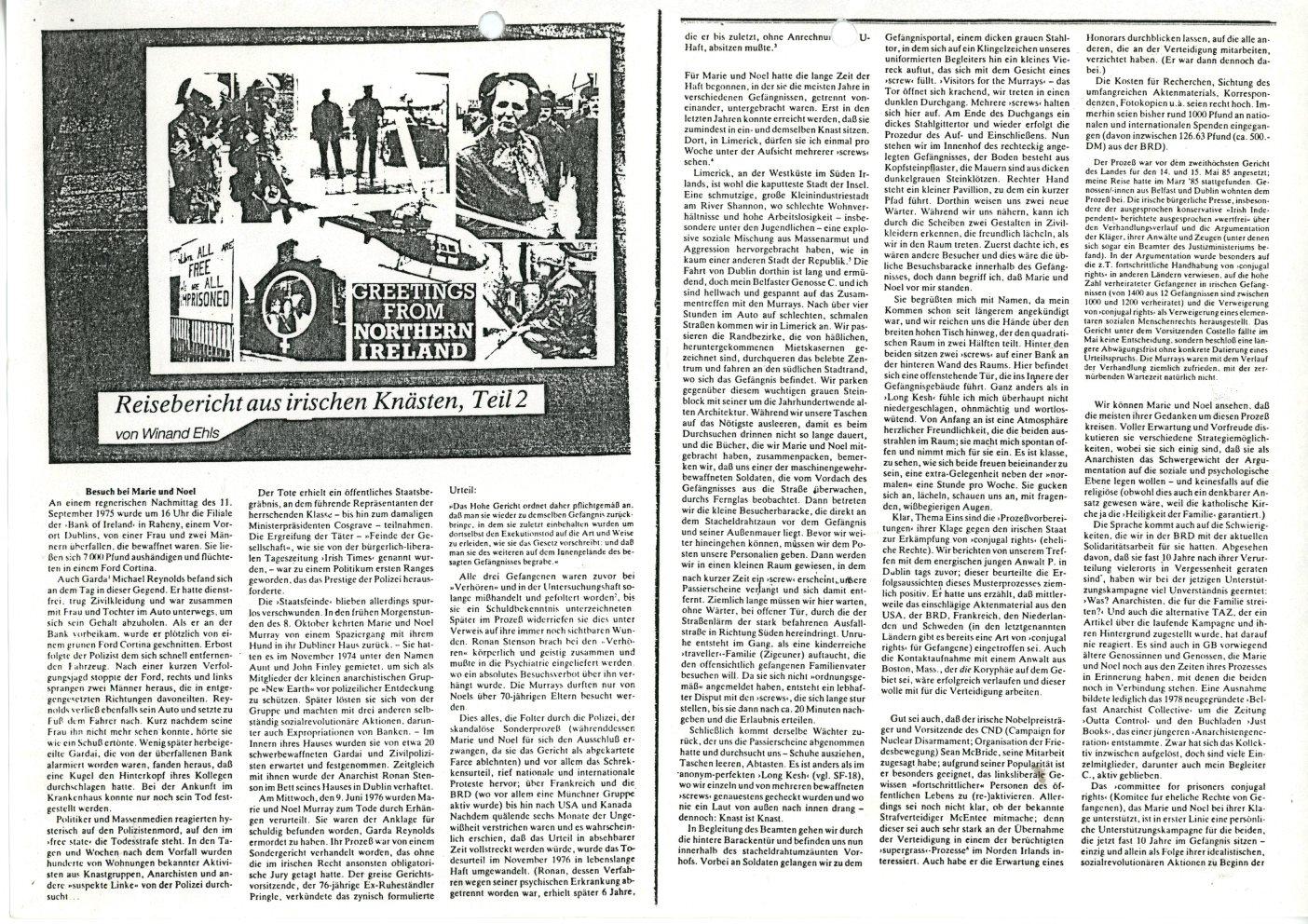 Freiburg_Nordirland_Reader_1988_30