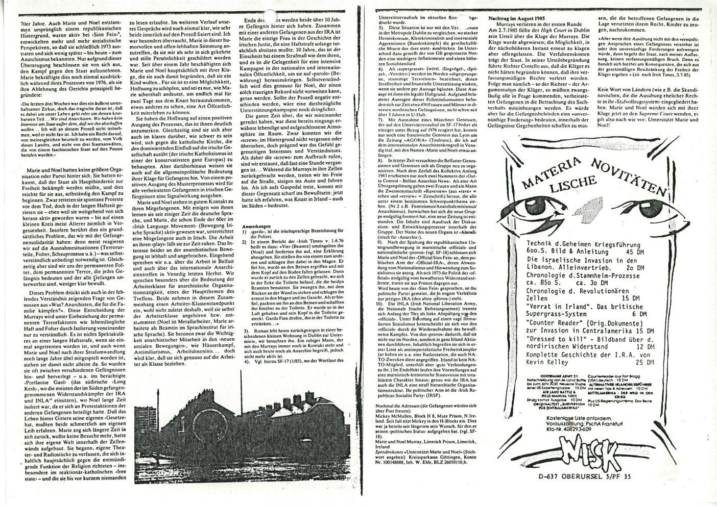 Freiburg_Nordirland_Reader_1988_31