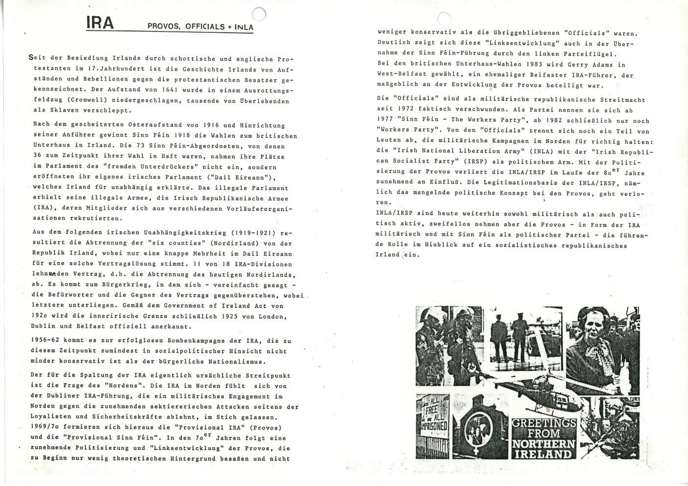 Freiburg_Nordirland_Reader_1988_32