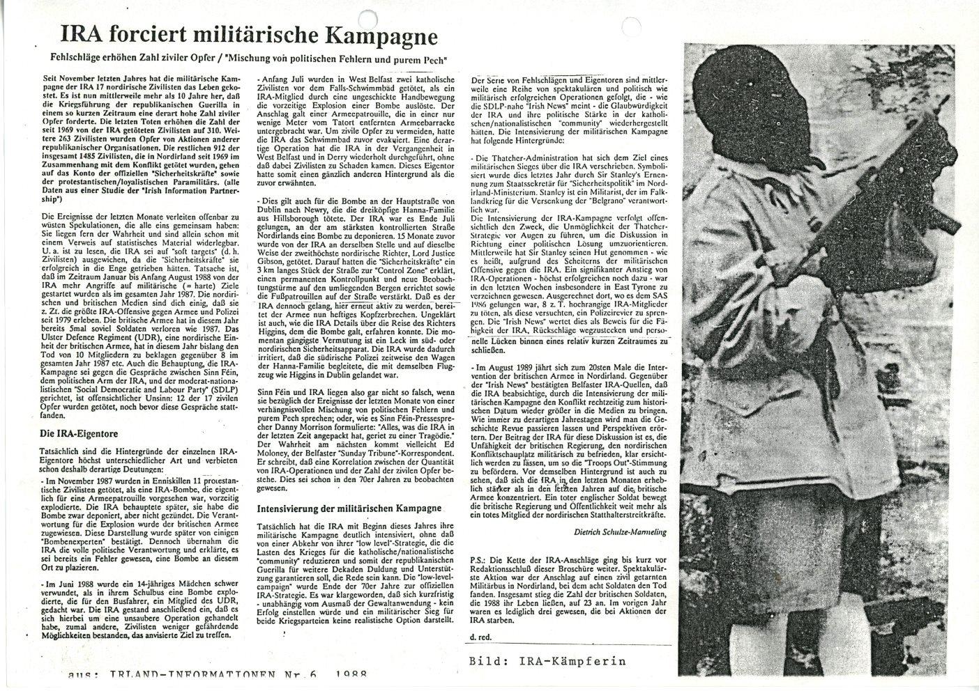 Freiburg_Nordirland_Reader_1988_34