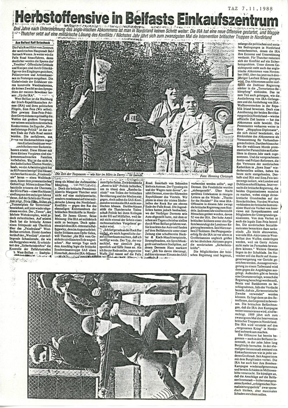 Freiburg_Nordirland_Reader_1988_35