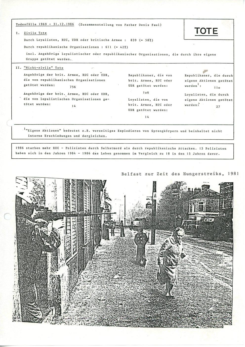 Freiburg_Nordirland_Reader_1988_37
