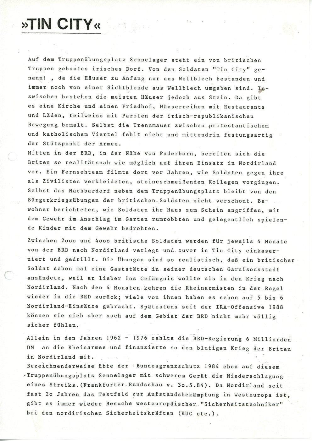 Freiburg_Nordirland_Reader_1988_38