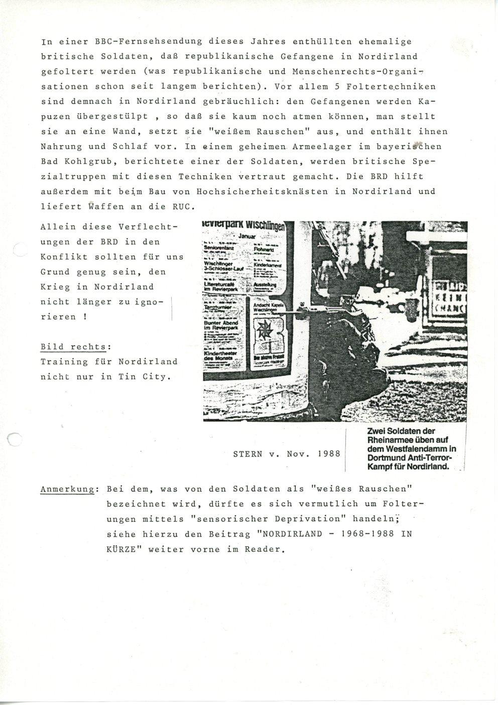 Freiburg_Nordirland_Reader_1988_39