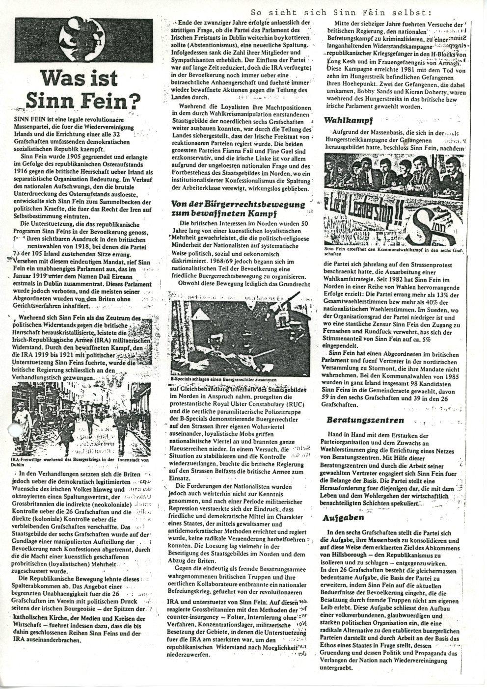 Freiburg_Nordirland_Reader_1988_42