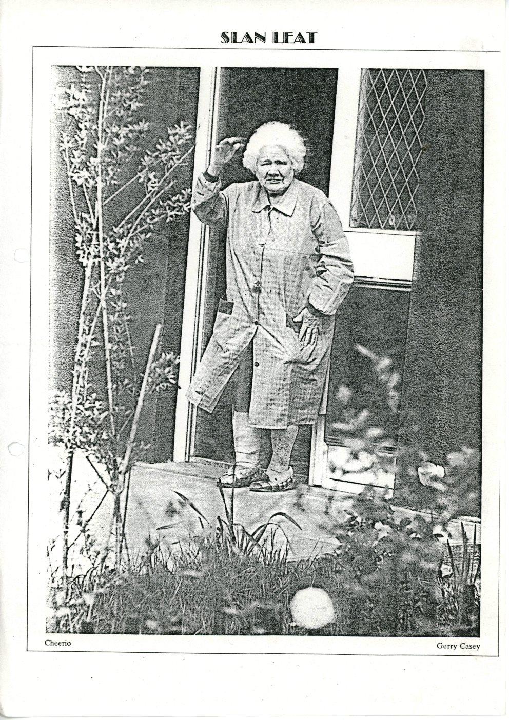 Freiburg_Nordirland_Reader_1988_43