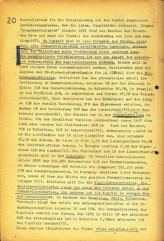 Freiburg_PGI023
