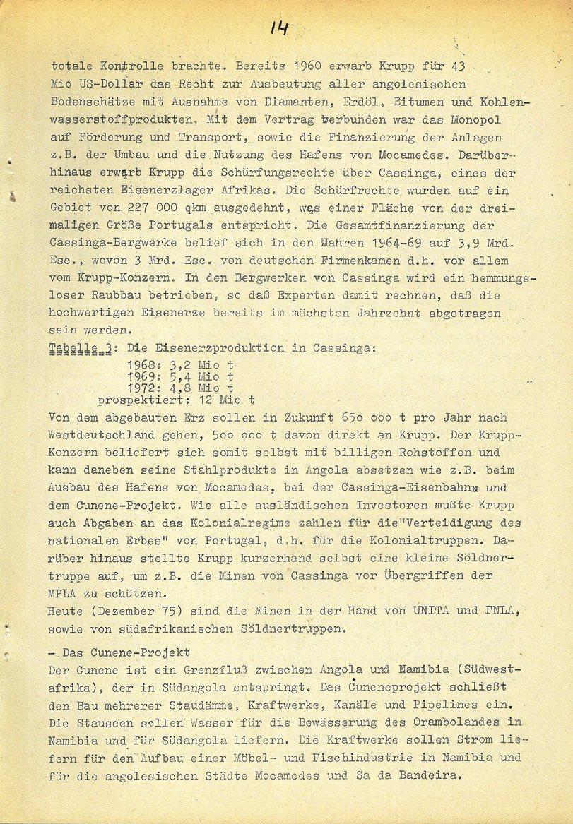 Freiburg_GIM018
