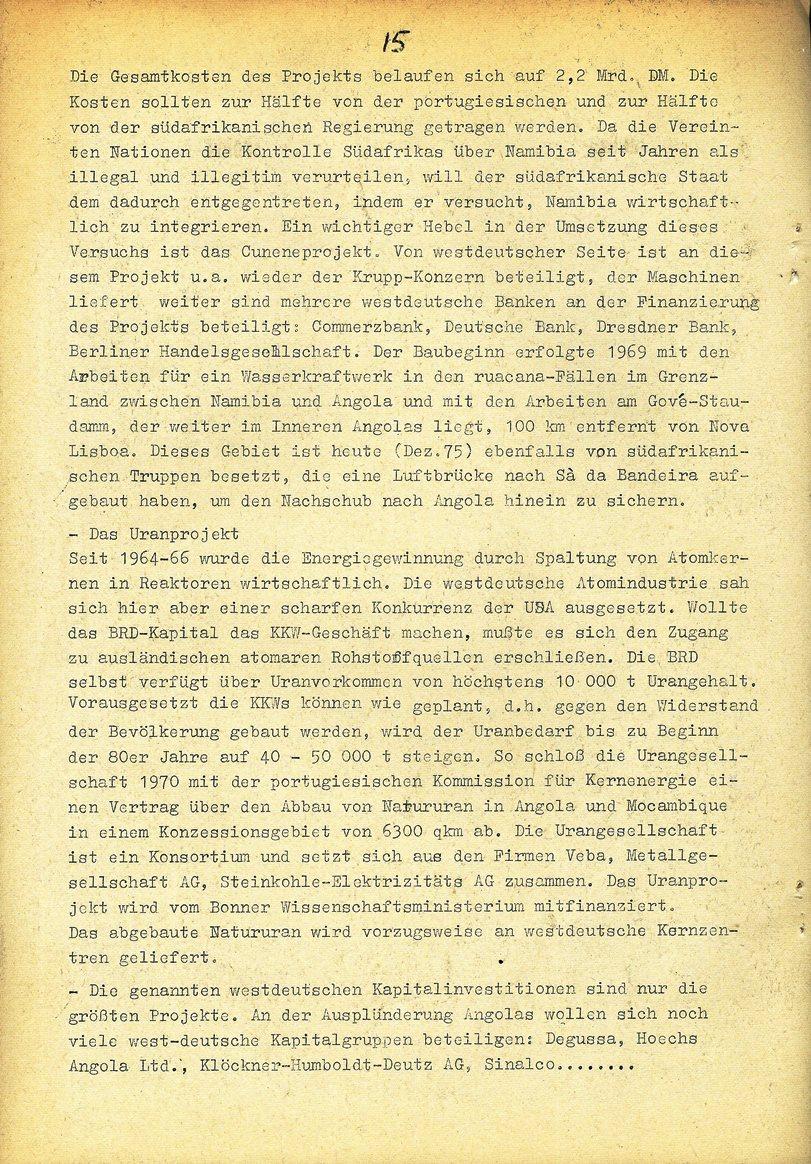 Freiburg_GIM019