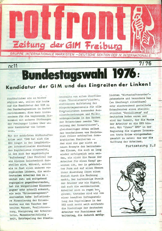 Freiburg_GIM020