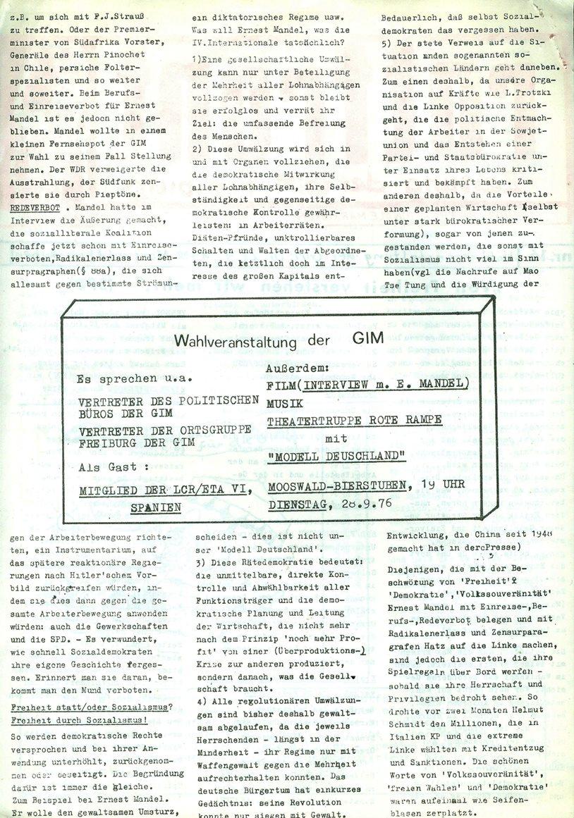 Freiburg_GIM025