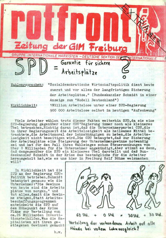 Freiburg_GIM026