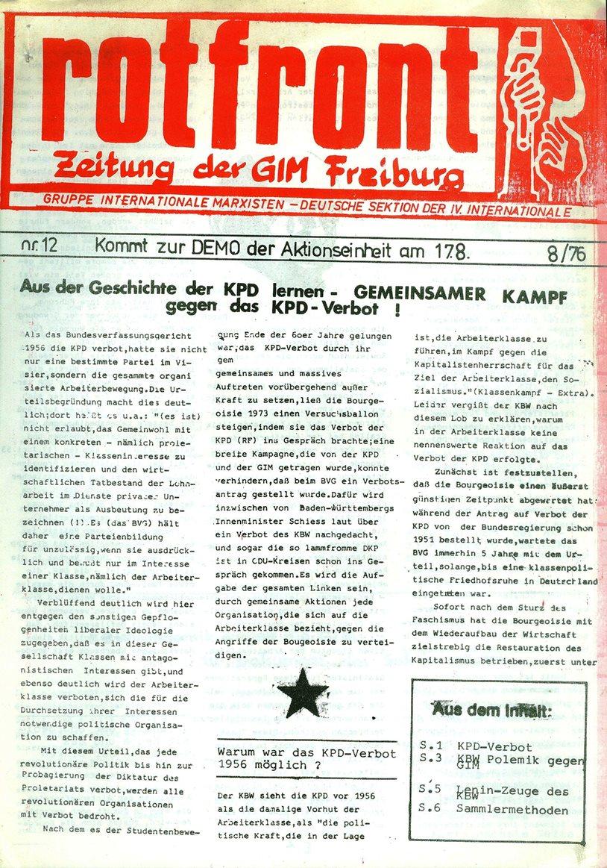 Freiburg_GIM030
