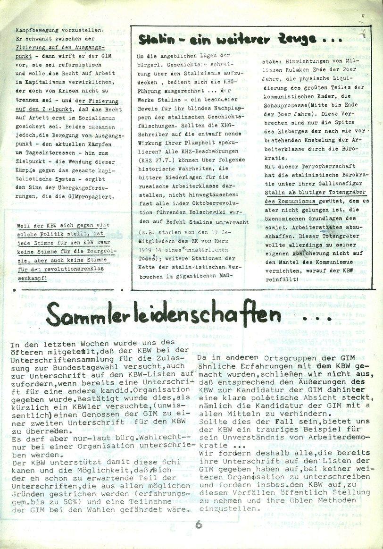 Freiburg_GIM035