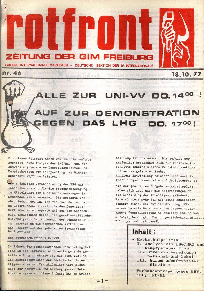 Freiburg_GIM079
