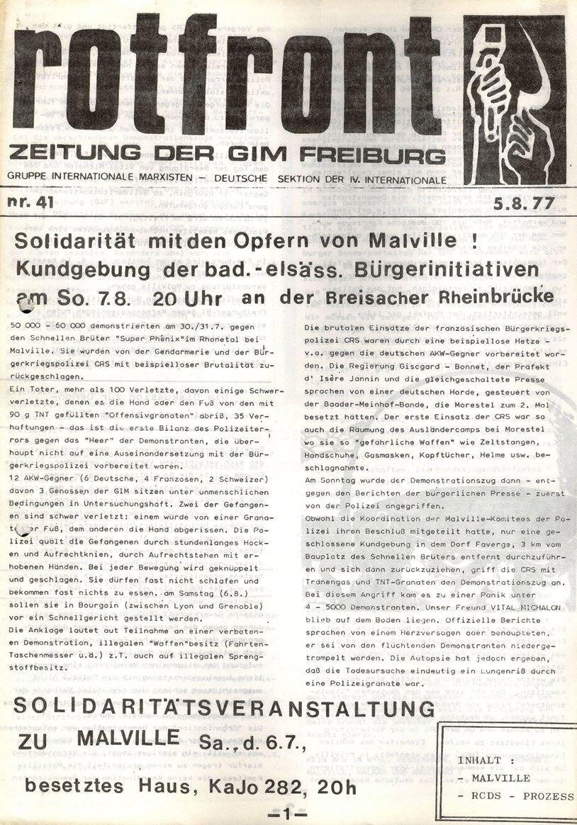 Freiburg_GIM089