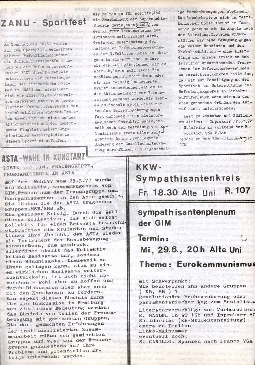 Freiburg_GIM100