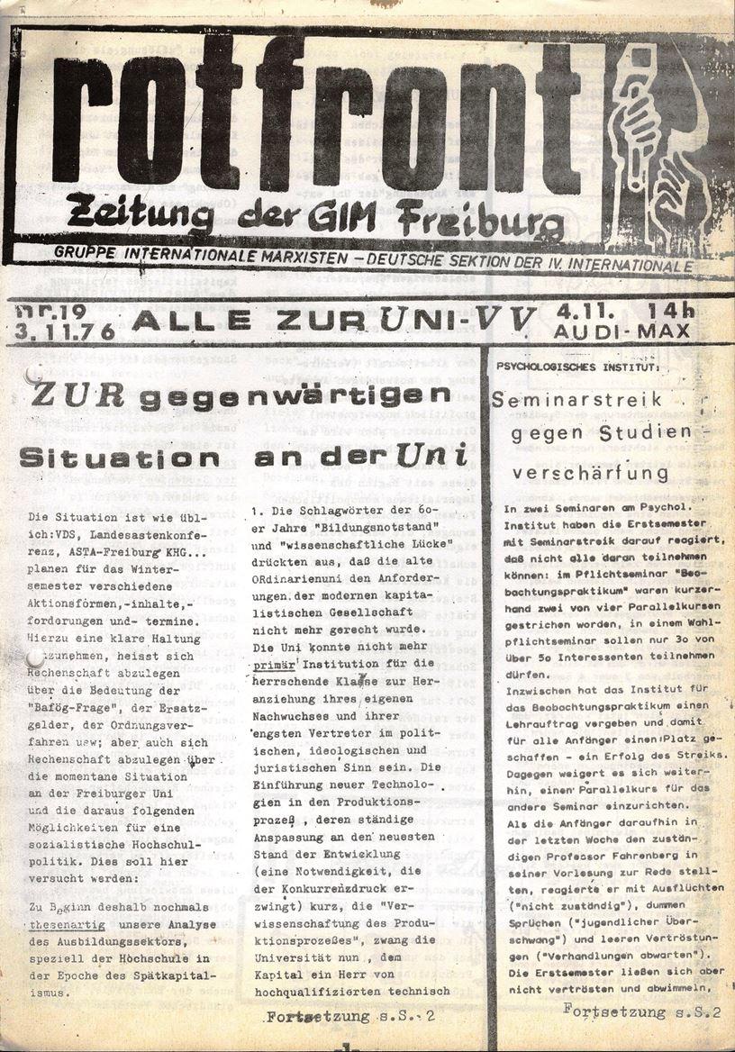 Freiburg_GIM109