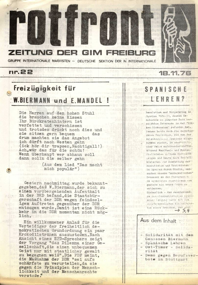 Freiburg_GIM119