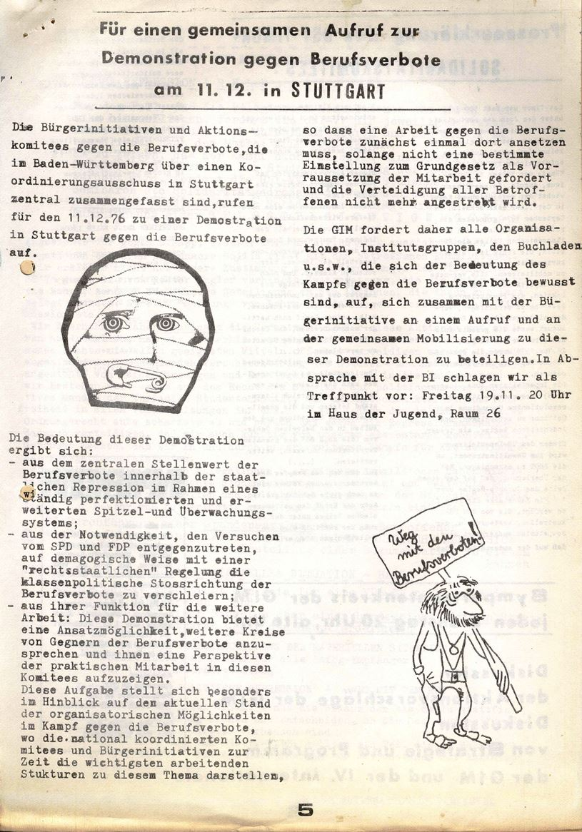 Freiburg_GIM123
