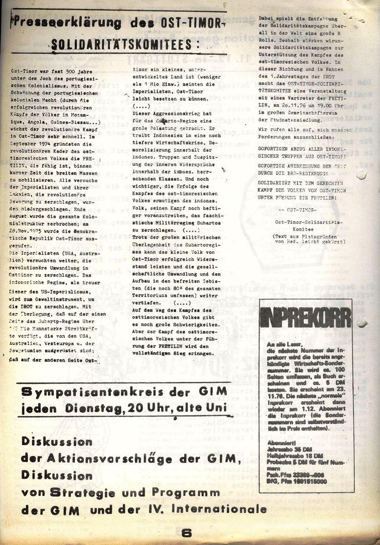 Freiburg_GIM124