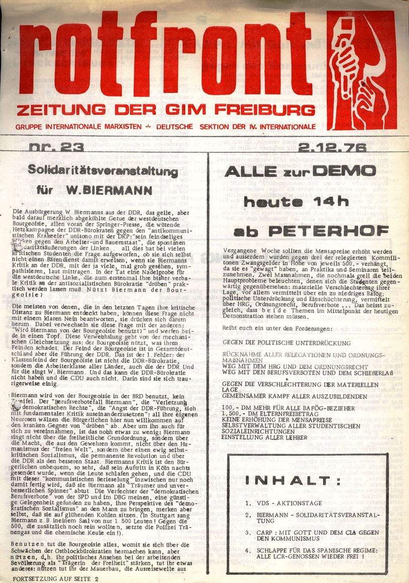 Freiburg_GIM126