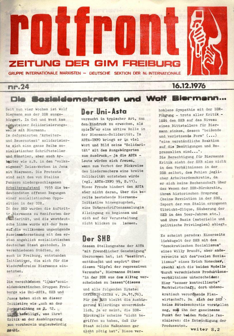 Freiburg_GIM136