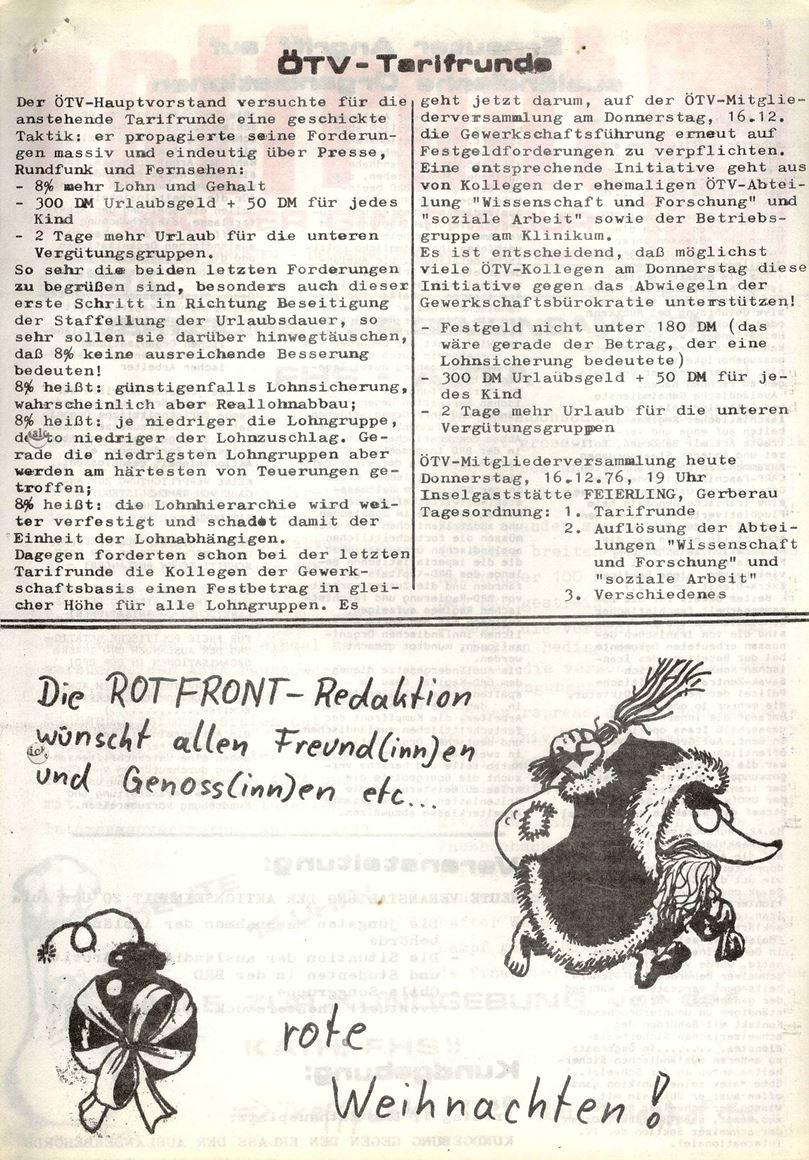 Freiburg_GIM142