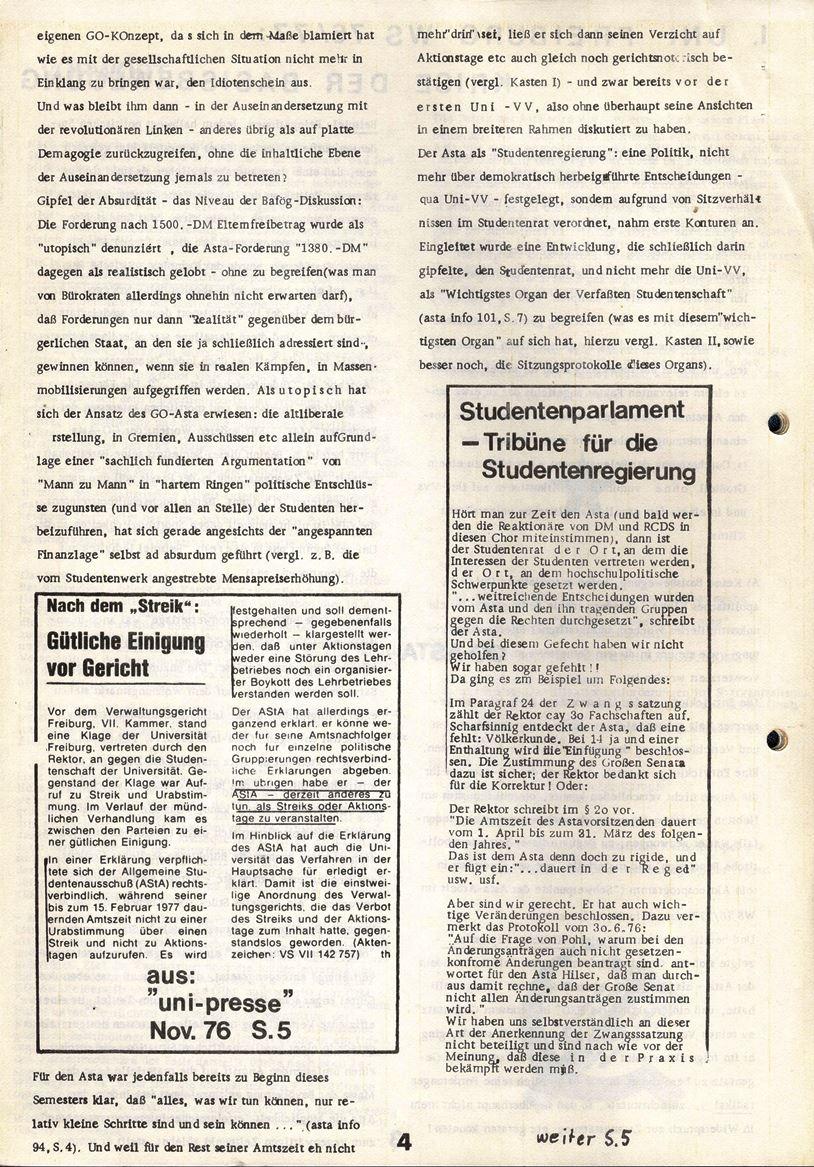 Freiburg_GIM155