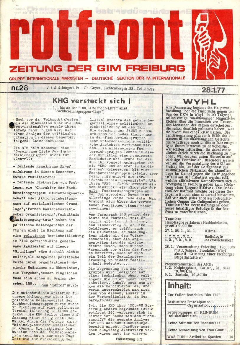 Freiburg_GIM178