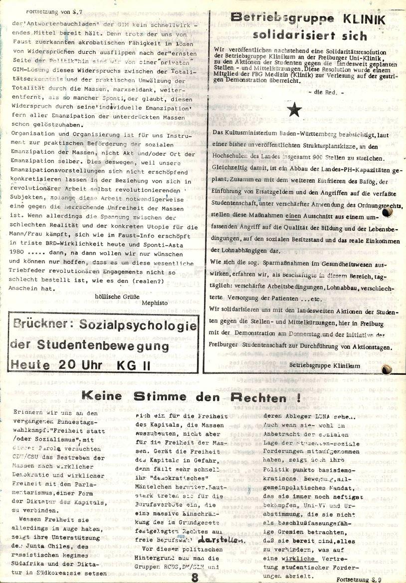 Freiburg_GIM185