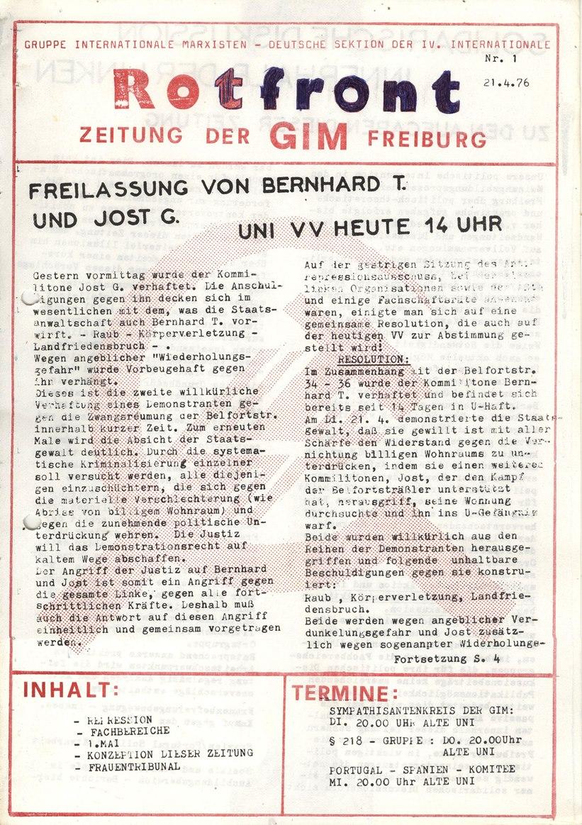 Freiburg_GIM190
