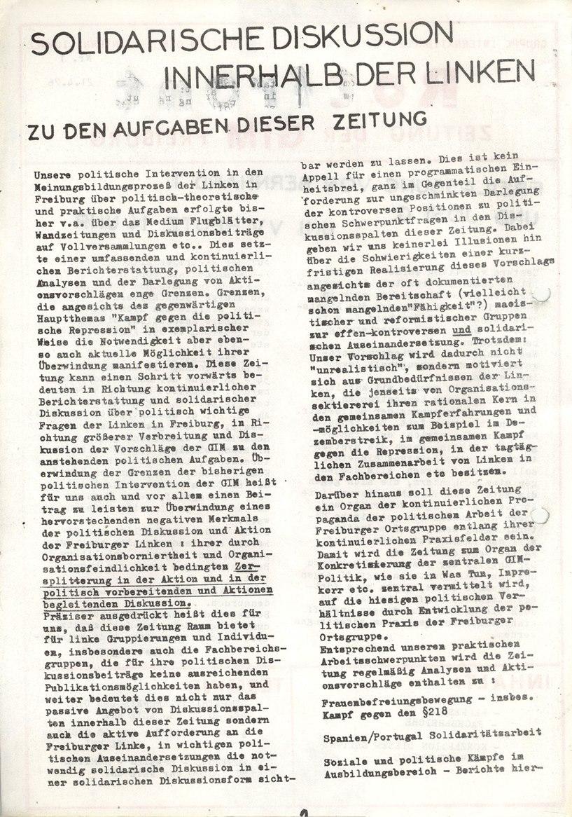 Freiburg_GIM191