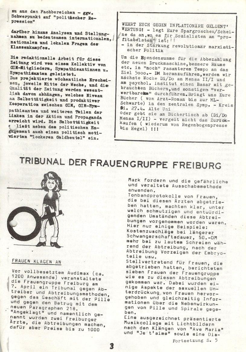 Freiburg_GIM192