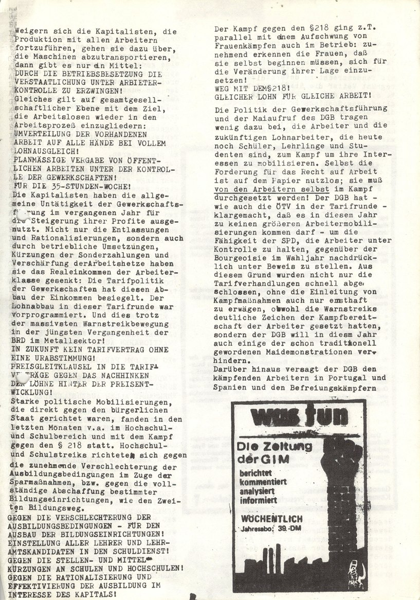 Freiburg_GIM196
