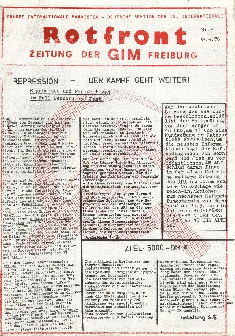 Freiburg_GIM200