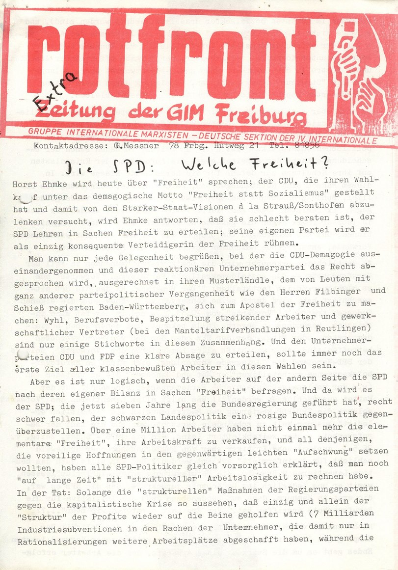 Freiburg_GIM206